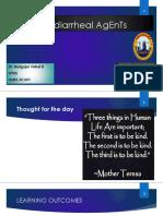 Antidiarrheal agents- Pathophysiology.pdf