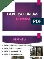 PPSM-Laboratorium-Yet.pptx