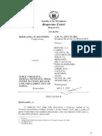 Keuppers V Murcia.pdf
