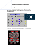 Mechanisms in the Cleaning of Aluminium Melts with Flux Preparations.pdf