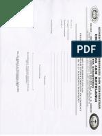 Persetujuan Presentasi Ilmiah.pdf