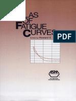 ASM atlas of fatigue curves.pdf