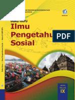 Buku Guru IPS SMP-MTs Kls. IX Revisi 2018 (datadikdasmen.com) (1).pdf