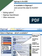 using_digimap_data_in_arcgis