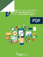 14987568107-coisas-software-gestao-projetos.pdf