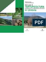 Manuale di Tartuficoltura.pdf