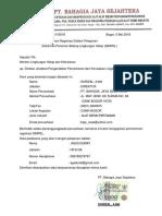 1520353956_formulir-registrasi-simpel.docx