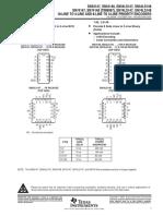 74147_Decimal a BCD.pdf