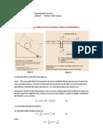 rodadura1.pdf