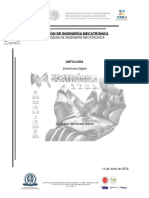 Antologia_Electronica_Digital.pdf