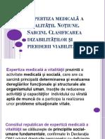 proiect-dp.pptx
