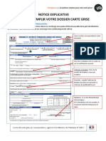 notice_declaration_cession_demande_certification_immatriculation_vehicule.pdf