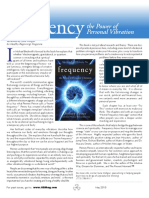 FreqHBMag0510 (1).pdf