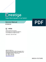 brestige_service_manual_eng_2.2.pdf