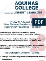 inset friday 31st aug