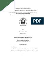 Proposalkuu.pdf