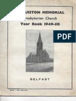 year book 1949-50