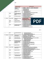 sk-kd-buku-ismuba-2012-2013.doc