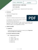MEMORIA CALCULO CIRIACO.docx