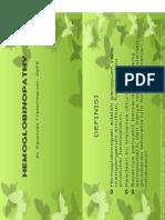 Hemoglobinophaty _ dr. Tyas.pdf