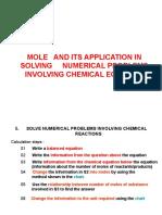 Jwpn pengiraan dari pers kimia SET 2  unit 2.4 .ppt
