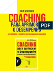 262267672-Coaching-Para-Performance-John.pdf