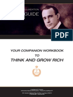 NH Workbook