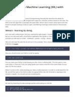 ml_introduction_1.pdf