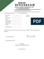 Surat Severity Lev 3.docx