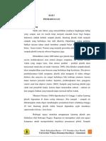 Study_Kelayakan_Bisnis_CV_Trimulya_Jaya.pdf