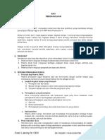 XI-4 _ISI__2 (1).pdf