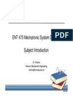 MSD 475_Intro.pdf