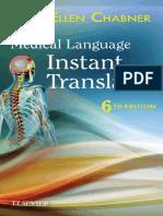 Medical_Language_Instant_Translator_-_2017_-_facebook_com_LibraryofHIL.pdf