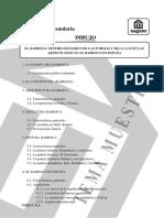 TEMA 63.pdf