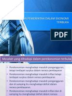 15.pertumbuhan-ekonomi.pptx