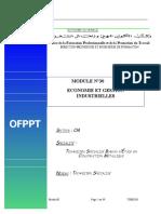 M24_ECONOMIE_GESTION_INDUSTRIEL-CM-TSBECM.pdf