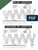 PROBLEMAS DE LONGITUD.docx