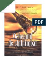 227336050-Pullman-Philip-Materiile-Intunecate-Ocheanul-de-Chihlimbar-03.pdf