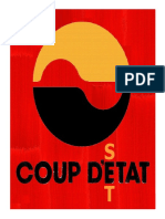 COUP the series  by SEHJU Research Center.pdf