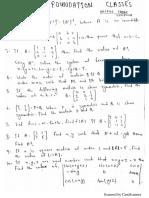 T- matrix& determinant.pdf