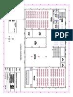 Dprc @ Kanuru FF Plan_Revised