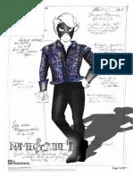 BellShakespeare_Romeo-Juliet_Design.pdf