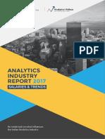 Jigsaw-Academy-Analytics-Industry-Report-2017 (2).pdf