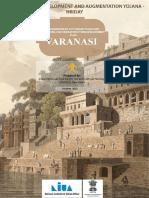 Cover Page Chp_varanasi