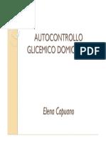 Autocontrollo Corso Mmg 200213_130726103215