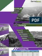Plan DH- STC W28 2018 Presentasi_rev