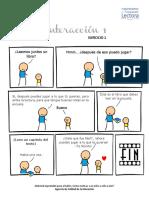 ACE_Taller_Apoderados_01_Comic_Interacciones.pdf