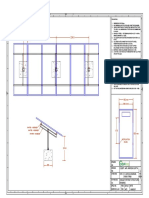 02_STRUCTURE DRAWING-Model (2).pdf