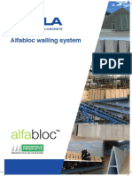 rocla_alfabloc_brochure.pdf