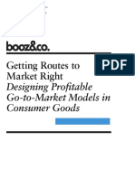 Getting_Routes_to_Market_Right.pdf